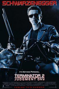 ดูหนัง Terminator 2: Judgment Day (1991) วันพิพากษา