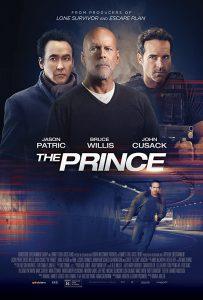The Prince (2014) คู่พยัคฆ์ฟัดโคตรอึด