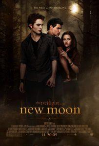 ดูหนัง The Twilight Saga2: New Moon (2009) แวมไพร์ ทไวไลท์ 2 นิวมูน