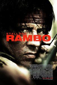 ดูหนัง Rambo 4 (2008) แรมโบ้ 4 นักรบพันธุ์เดือด