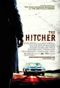 ดูหนัง The Hitcher (2007) คนนรกโหดข้างทาง