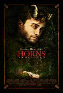 ดูหนัง Horns (2013) คนมีเขา เงามัจจุราช
