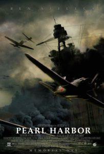 ดูหนัง Pearl Harbor (2001) เพิร์ล ฮาร์เบอร์