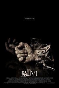 ดูหนัง Saw VI (2009)