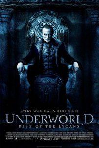 ดูหนัง Underworld Rise of the Lycans (2009) สงครามโค่นพันธุ์อสูร 3 ปลดแอกจอมทัพอสูร