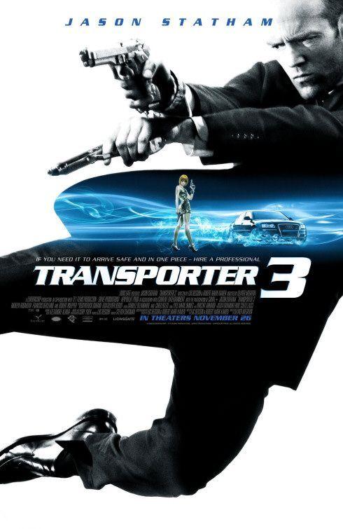 ดูหนัง Transporter 3 (2008) เพชรฆาต สัญชาติเทอร์โบ
