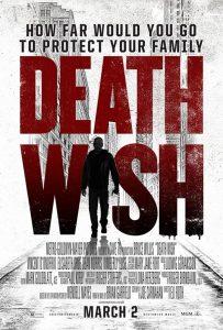 ดูหนัง Death Wish (2018) นักฆ่าโคตรอึด
