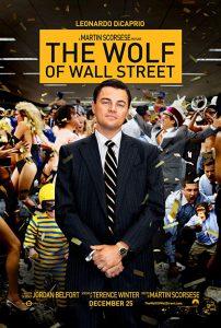 ดูหนัง The Wolf of Wall Street (2013) คนจะรวย ช่วยไม่ได้