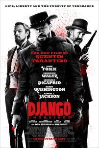 ดูหนัง Django Unchained (2012) จังโก้ โคตรคนแดนเถื่อน