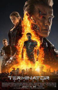 ดูหนัง Terminator Genisys (2015) มหาวิบัติจักรกลยึดโลก