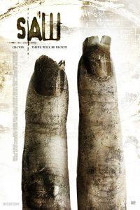 ดูหนัง Saw II (2005)
