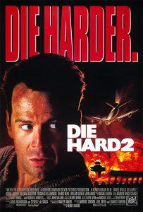 Die Hard 2 (1990) อึดเต็มพิกัด