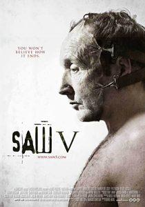 ดูหนัง Saw V (2008)