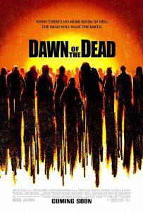 ดูหนัง Dawn of the Dead (2004) รุ่งอรุณแห่งความตาย