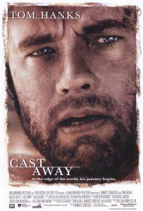 ดูหนัง Cast Away (2000) คนหลุดโลก