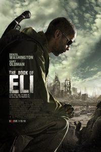 ดูหนัง The Book of Eli (2010) คัมภีร์พลิกชะตาโลก