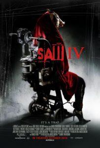 ดูหนัง Saw IV (2007)