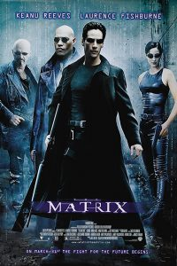 ดูหนัง The Matrix 1 (1999) เดอะ เมทริกซ์