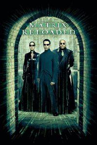 ดูหนัง The Matrix 2 Reloaded (2003) เดอะ เมทริกซ์ รีโหลดเดด