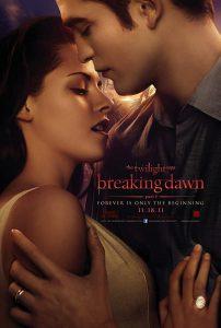 ดูหนัง The Twilight Saga4.1: Breaking Dawn (2011) เบรคกิ้งดอร์น ภาค 1
