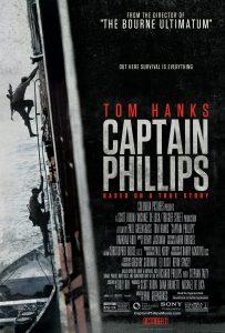 ดูหนัง Captain Phillip (2013) กัปตัน ฟิลลิป ฝ่านาทีพิฆาตโจรสลัดระทึกโลก