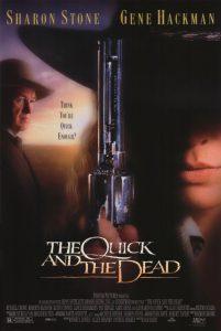 ดูหนัง The Quick And The Dead (1995) เพลิงเจ็บกระหน่ำแหลก