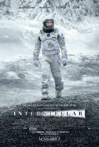 ดูหนัง Interstellar (2014) ทะยานดาวกู้โลก