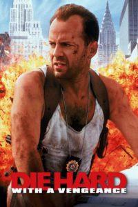 ดูหนัง Die Hard 3 with a Vengeance (1995) แค้นได้ก็ตายยาก
