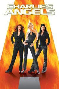 ดูหนัง Charlie's Angels (2000) นางฟ้าชาร์ลี