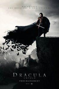 ดูหนัง Dracula Untold (2014) แดร๊กคูล่าตำนานลับโลกไม่รู้