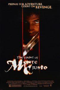 ดูหนัง The Count of Monte Cristo (2002) ดวลรัก ดับแค้น