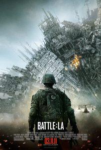 ดูหนัง Battle Los Angeles (2011) วันยึดโลก