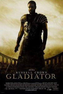 ดูหนัง Gladiator (2000) นักรบผู้กล้า ผ่าแผ่นดินทรราช
