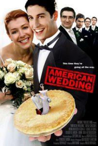 ดูหนัง American Pie 3 Wedding (2003) แผนแอ้มด่วน ป่วนก่อนวิวาห์