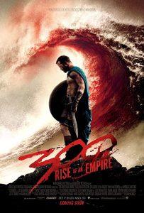 ดูหนัง 300 Rise of an Empire (2014) 300 มหาศึกกำเนิดอาณาจักร