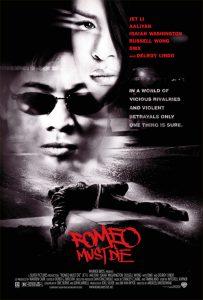 ดูหนัง Romeo Must Die (2000) ศึกแก็งค์มังกรผ่าโลก