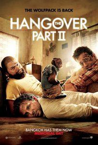 ดูหนัง The Hangover 2 (2011) เดอะ แฮงค์โอเวอร์ ภาค 2