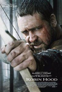 ดูหนัง Robin Hood (2010) จอมโจรกู้แผ่นดินเดือด