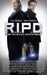 ดูหนัง R.I.P.D. (2013) หน่วยพิฆาตสยบวิญญาณ