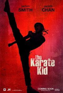 ดูหนัง The Karate Kid (2010)
