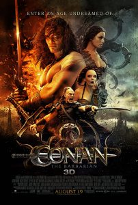 ดูหนัง Conan the Barbarian (2011) โคแนน นักรบเถื่อน