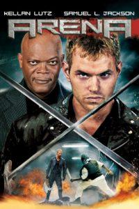 ดูหนัง Arena (2011) สนามเลือดคนสู้คน