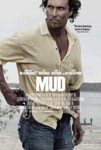 ดูหนัง Mud (2012) คนคลั่งบาป