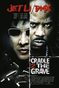 ดูหนัง Cradle 2 the Grave (2003) คู่อริ ถล่มยกเมือง