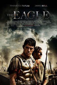 ดูหนัง The Eagle (2011) ฝ่าหมื่นตาย