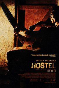 ดูหนัง Hostel 1 (2005) นรกรอชำแหละ