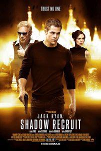 ดูหนัง Jack Ryan Shadow Recruit (2014) สายลับไร้เงา
