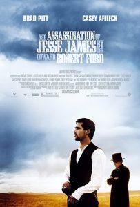 ดูหนัง The Assassination the Coward Robert Ford (2007) แผนสังหารตำนานจอมโจร เจสซี่ เจมส์