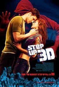 ดูหนัง Step Up 3 (2010) สเต็ปโดนใจ หัวใจโดนเธอ 3