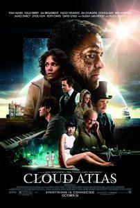 ดูหนัง Cloud Atlas (2012) หยุดโลกข้ามเวลา